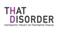 https://lirh.it/it/disorder-progetto-fotografico-sulla-malattia-di-huntington