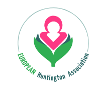 European Huntington Association