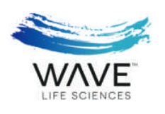 Wave - Life sciences