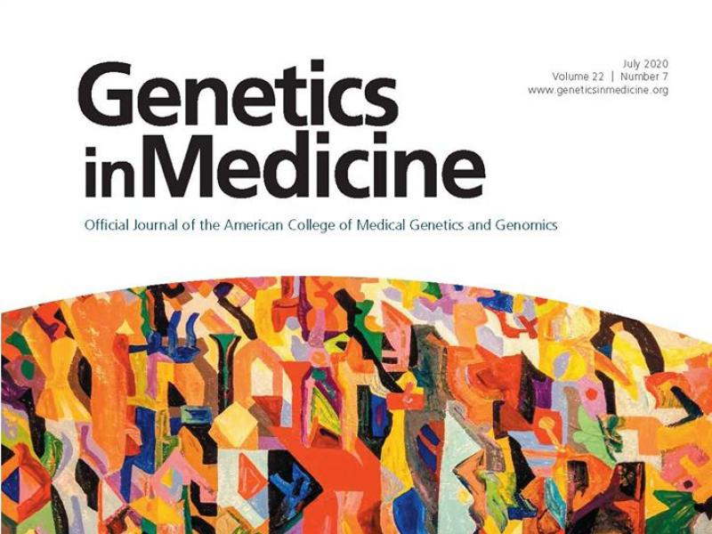 Genetics in Medine