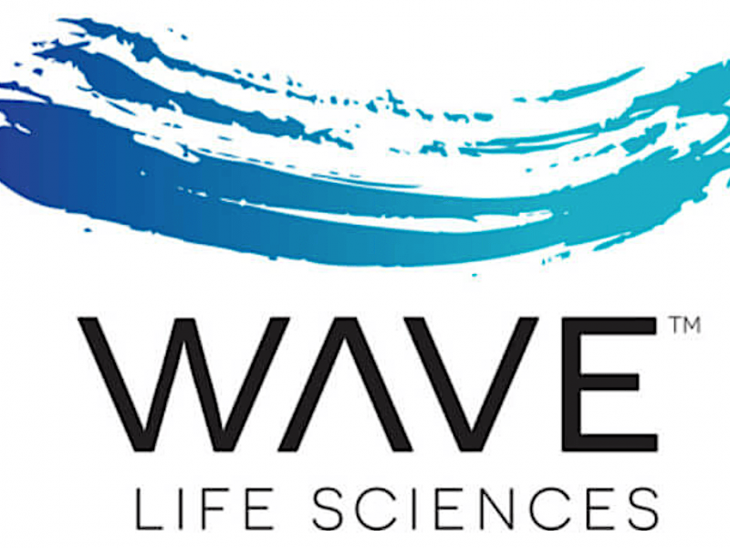 Wave Life Science