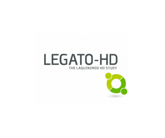 Legato-HD (Teva Pharmaceutical)