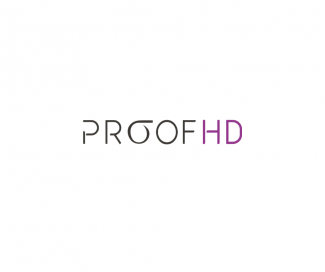 Proof-HD (Prilenia)