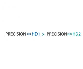 Precision HD (Wave Life Science)