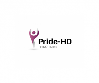 Pride-HD (Teva Pharmaceutical)